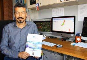 Prof. Dr. İlkay Kuşçu
