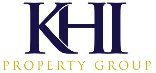 Keyholders Proprty Group