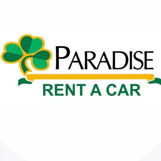 Paradise Rent a Car