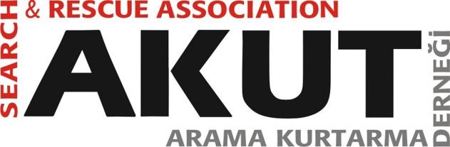 AKUT logo