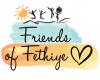 Friends of Fethiye